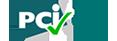 PCI-DSS-Compliant-logo